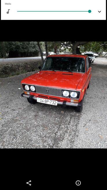 zaz 968m - Azərbaycan: ZAZ 1140 1.3 l. 1982   62676 km