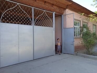 500 кв. м, 12 комнат, Гараж, Бронированные двери, Подвал, погреб