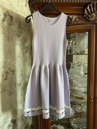 waggon - Azərbaycan: Dress Kokteyl 0101 Brand M
