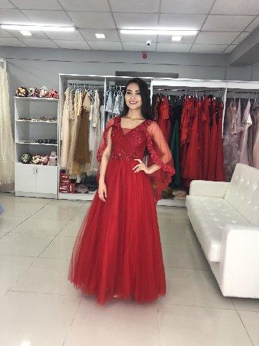 черное платье турция в Кыргызстан: Платье на прокат  Платье пышное с крыльями     Платье на новогодний ко