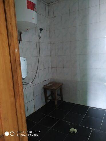 Продам - Азербайджан: Продается квартира: 3 комнаты, 52 кв. м