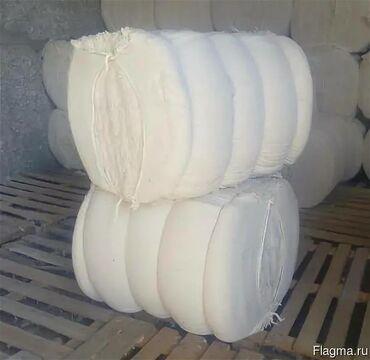 купить химчистку торнадо в бишкеке в Ак-Джол: Куплю вату срочно