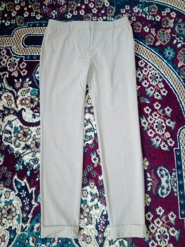 Жен брюк новая в Бишкек