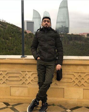 shacman - Azərbaycan: Surucu işi axtariram BC kateqoriya Howo Shacman yuk maşinlari dispera
