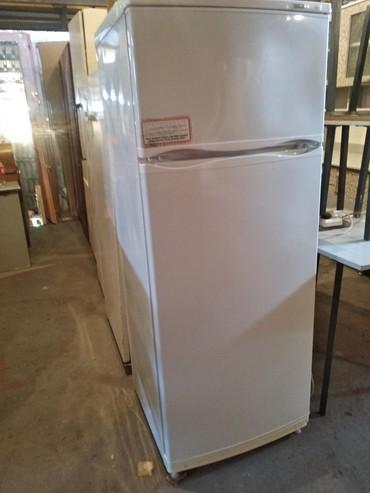 Куплю б/у холодильник морозилки холодильник витрина и т.п в Бишкек