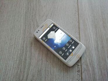 ZTE | Srbija: ZTE Blade FashionOdlican i potpuno ispravan telefon.Radi na sve