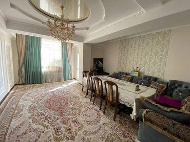 ищу 2 комнатную квартиру in Кыргызстан | СНИМУ КВАРТИРУ: Элитка, 2 комнаты, 85 кв. м