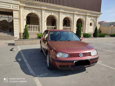 буква б кока кола in Кыргызстан | ДРУГИЕ АКСЕССУАРЫ: Volkswagen Golf 1.6 л. 2003 | 174000 км