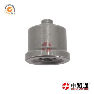 Delivery valve assembly 2 delivery valves cumminsWHERE to buy