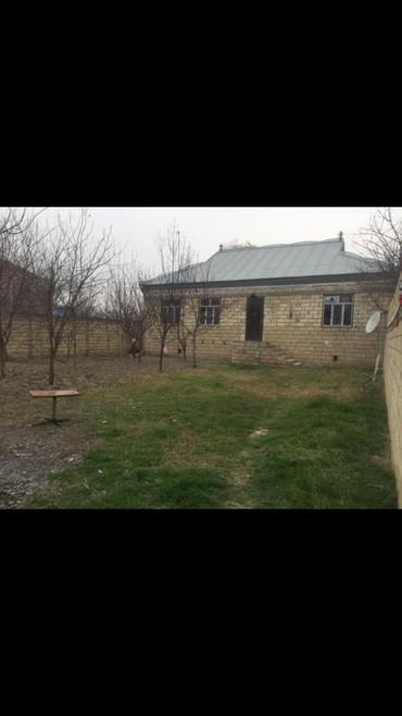 audi q3 14 tfsi - Azərbaycan: Satılır Ev 140 kv. m, 4 otaqlı