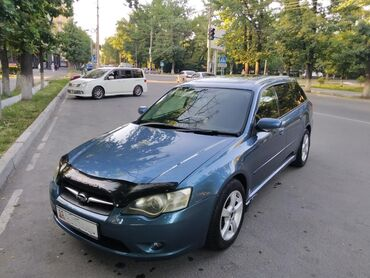 lada priora универсал в Бишкек: Subaru Legacy 2 л. 2004