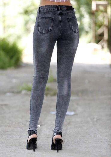 Termo pantalone - Srbija: Ponovo dostupan nas najprodavaniji model CENA JE 2.350Od 26 do 32 (od