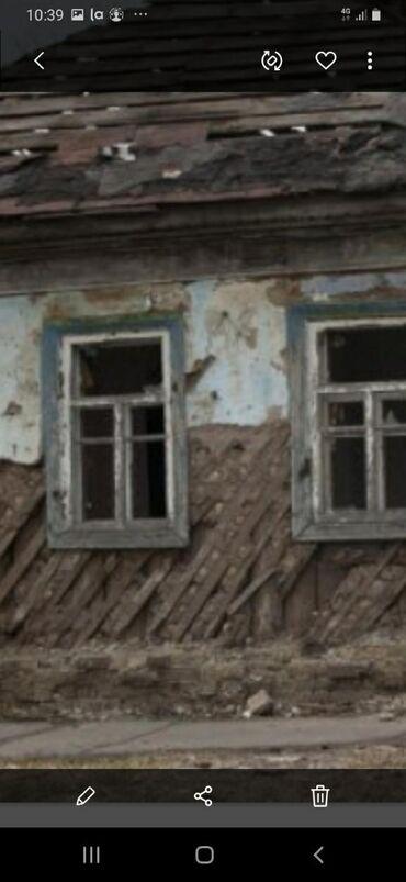 Услуги - Маевка: Куплю старые дома под снос.Демонтаж.Помогу сносить старое здание или