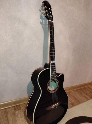 """bir dollar üçün heç bir şey verməyəcəyəm - Azərbaycan: Salam """"Tagima Vegas"""" markalı Elektro Classic gitar satıram. Öz şəxsi"""