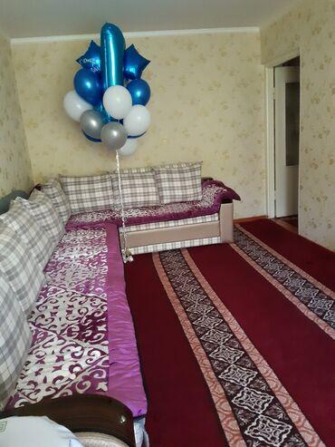 45 объявлений: Продаю почти новый оченб удобный раскладной, угловой диван. Цена 35000