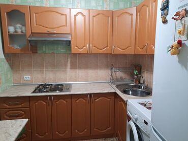 Недвижимость - Талас: Продается квартира:Индивидуалка, 3 комнаты, 72 кв. м