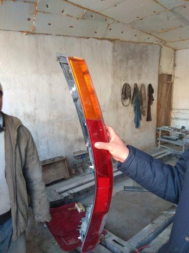 Задний фонарь хонда срв в Бишкек