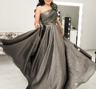 прокат и продажа вечерних платьев в Кыргызстан: Код JD8Размеры 42-44Цвета черный и металик Продажа и прокат вечерних