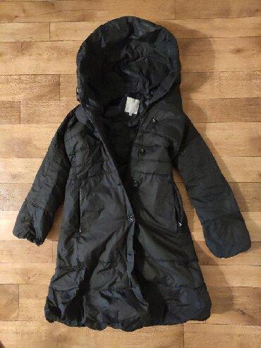 женский пуховик с капюшоном в Кыргызстан: Женские куртки Sela XS