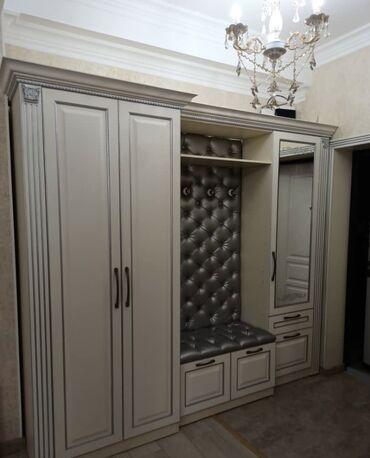 ксерокс купить в Кыргызстан: Мебель на заказ | Шкафы, шифоньеры