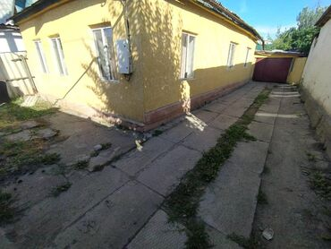 сдача комнат в Кыргызстан: Продам Дом 80 кв. м, 5 комнат