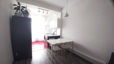 Продается 3 - х комнатная просторная квартира 88 м2. Отлично подходит