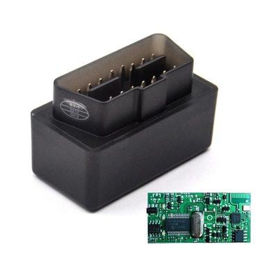 маникюрные инструменты бишкек в Кыргызстан: Obd2 elm 327 adapter чип 25k80. Для диагностики авто, просмотра ошибок