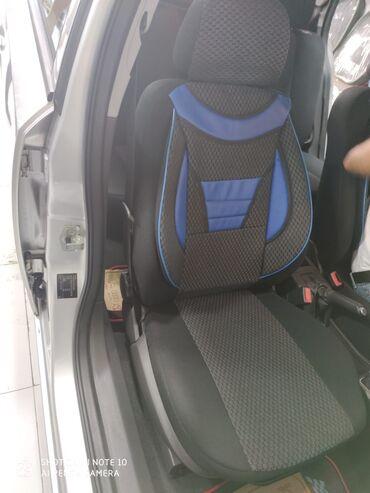 Opel Astra oturacaq uzluyu.Mehsul parca ve deri iwlemeli materialdan