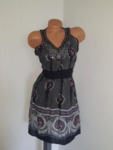 L XL haljina iz inostranstva