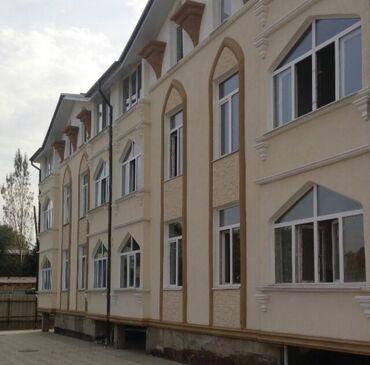 полимерная покраска бишкек в Кыргызстан: Продается квартира: 1 комната, 44 кв. м