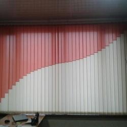 шторы-и-жалюзи в Кыргызстан: Вертикальные жалюзи для офисов, офисных помещений  жалюзи,жалюзи в биш
