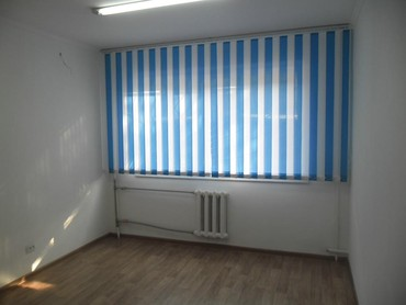 продажа торгово офисных помещений в Кыргызстан: Продаю нежилое помещение 0/5 эт, 104 серия, 18м2, все коммуникации
