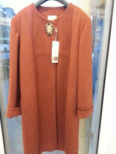 velvet kişi gödəkçəsi - Azərbaycan: Velvet firmasi palto.dukan mali