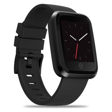 Bakı şəhərində Smart Saat. Smartwatch. Smartband fitness braslet. TEZEDIR IWLENMIW