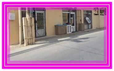 Bakı şəhərində Tecili Pad obyekt satilir.