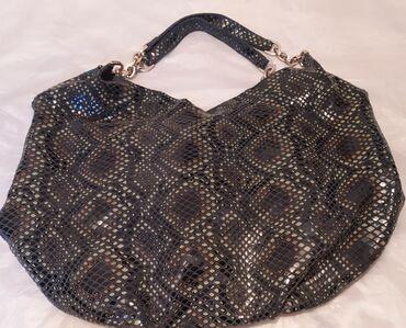 принт на футболку бишкек in Кыргызстан | ТОПЫ И РУБАШКИ: Оригинальная сумка, вместительная в хорошем состоянии. Очень красивый