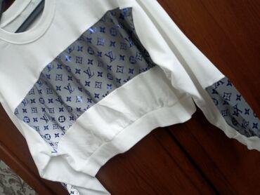 Бренд Louis Vuitton  Размер 40 42  Очень качественный товар