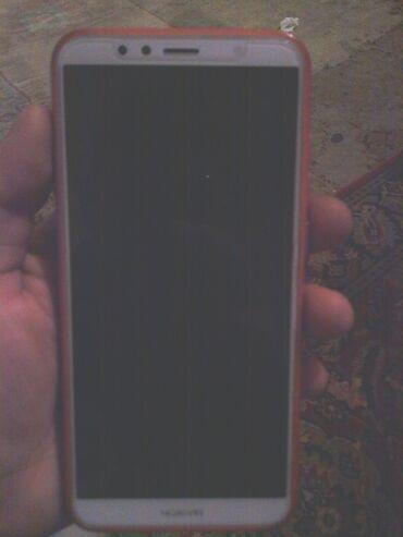 Huawei y6 dual sim - Srbija: Huawei Y6 2018 telefon je bas ocuvan sve radi na dve sim kartice telef