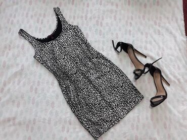Ostalo | Sremska Mitrovica: Nova haljina Veličina XS Cena: 700 din