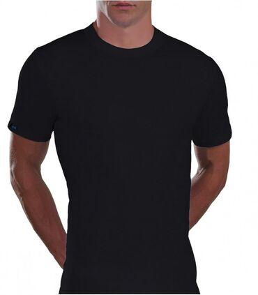 Μαύρο μπλουζάκι κοντομανικο σε S,M,L Πληρωμη μόνο μέσω paypal!