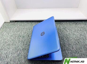 шредеры 6 на колесиках в Кыргызстан: Ноутбук HP  -модель-15-ba090ur  -процессор-AMD A8-7410/2.20GHz  -опера