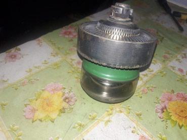 Лампа ГУ 34 Б в Бишкек