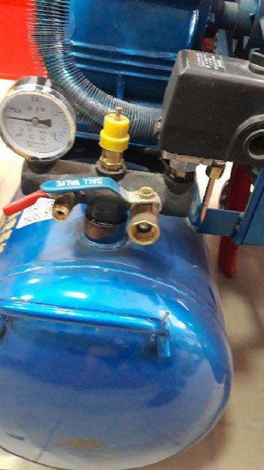 счетчик воды фирмы бетар в Кыргызстан: Двухпоршневые компрессоры 4квт 380в. От фирмы jinbao гарантия 2 года