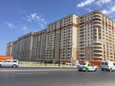 - Azərbaycan: Mənzil satılır: 2 otaqlı, 85 kv. m