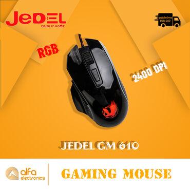 atlasdan uzun qadın əlcəkləri - Azərbaycan: Jedel Gm610 RGB Gaming MouseMəhsul: Led RGB Usb Mouse