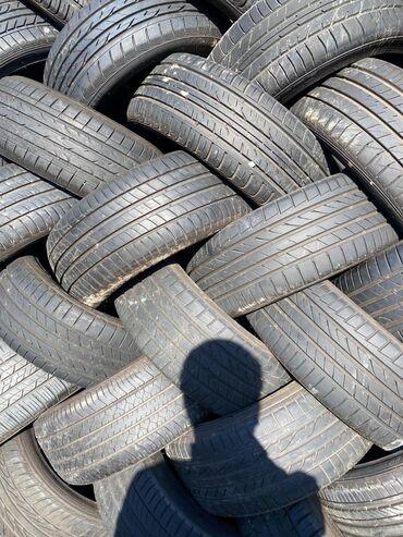 Ищем партнера по реализации шин с Японии качество отличное в любом