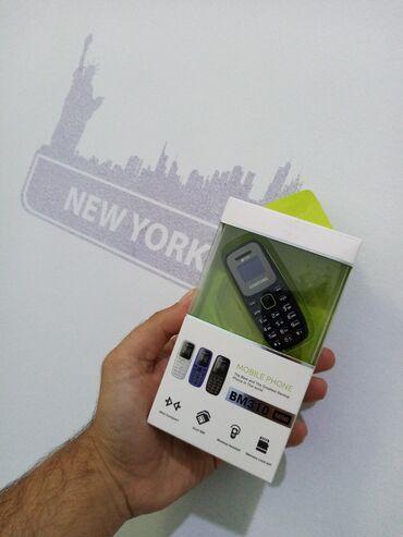 Samsung 9 - Азербайджан: Samsung BM310 Mini telefon - 39 AZNDünyanın ən kiçik iki sim kartlı