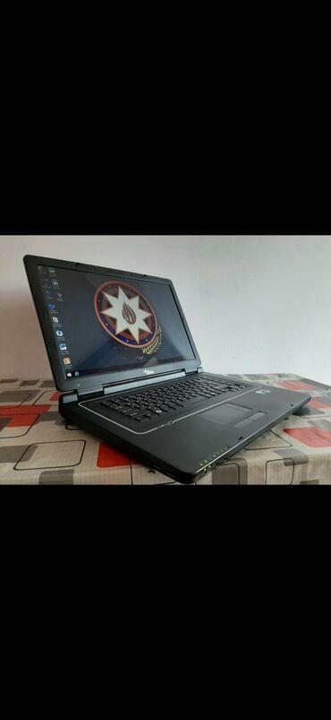 fujitsu notebook qiymetleri - Azərbaycan: Fujitsu Noutbuku 250 Azn satılır.Tam işləkdir .Heç 1defekti yoxdur