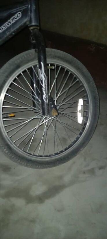 Велосипеддер