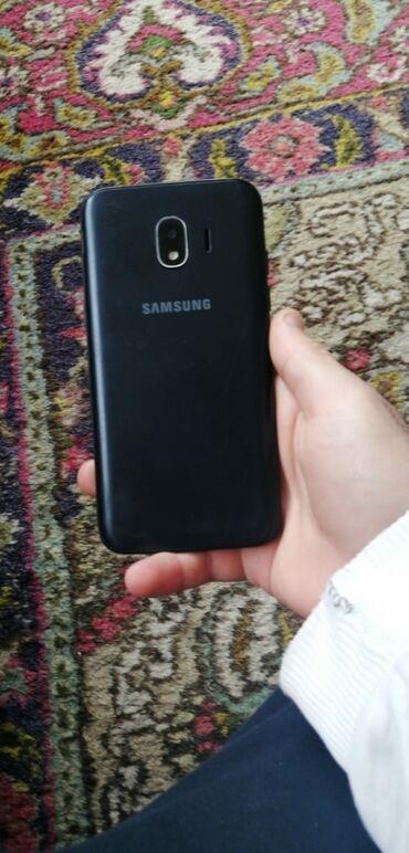 dayə tələb olunur 2018 - Azərbaycan: İşlənmiş Samsung Galaxy J2 Pro 2018 16 GB qara